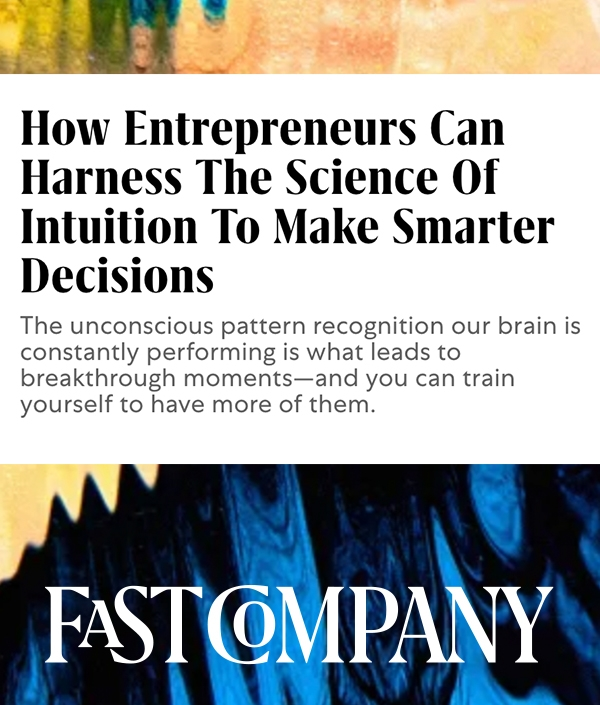 Fast Company 2