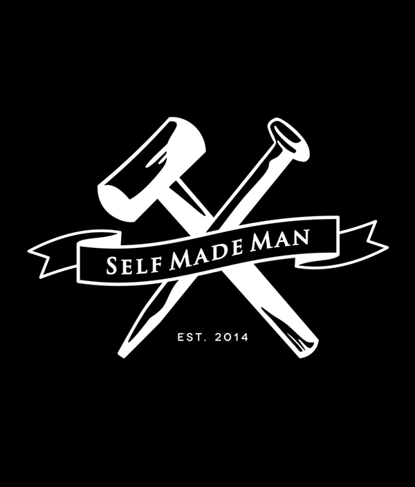 09 Self Made Man